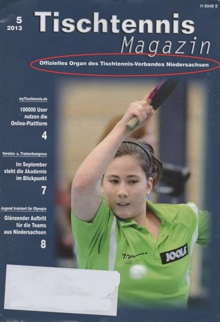 wettkampfformen im badminton